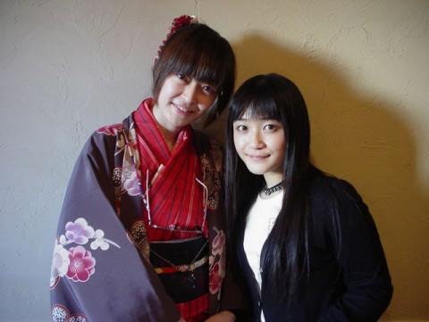 20070109_kimono