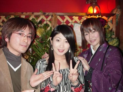 20080116_kimono