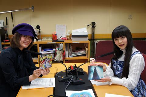 201305_radio