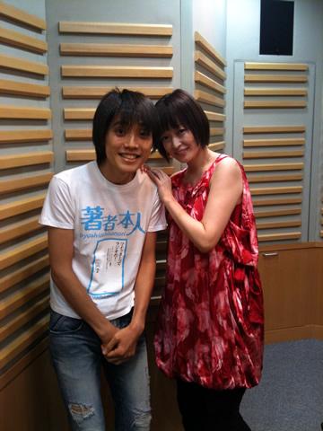 201009_日本放送
