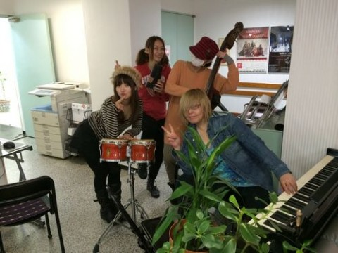 20131122_rehearsal