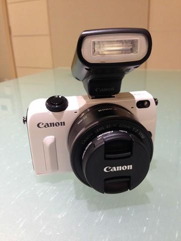 20140324_camera