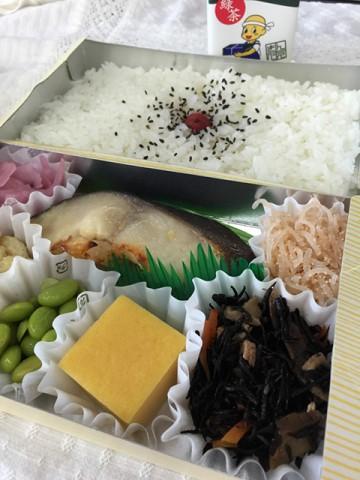 ボカロ生活(仮)