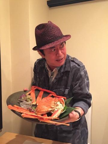 いさおさま55周年ライブ