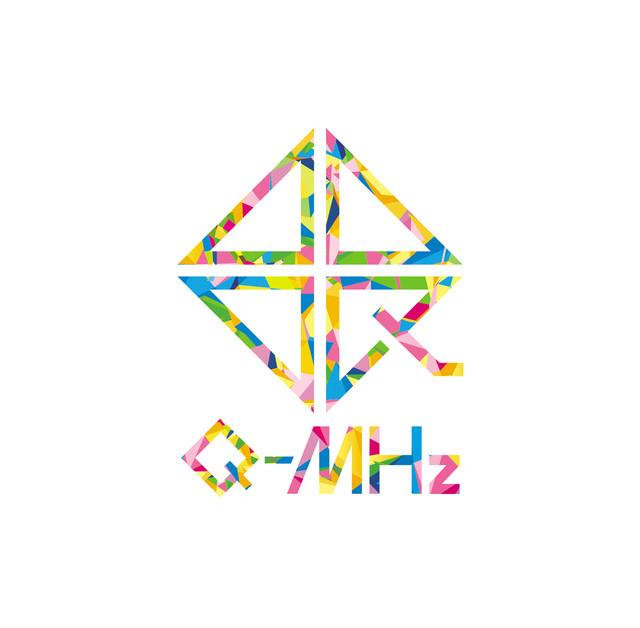 Q-MHz