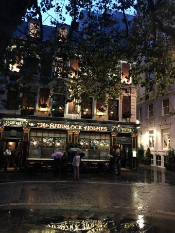 London 2016 Summer