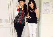 リスアニ!LIVE TAIWAN